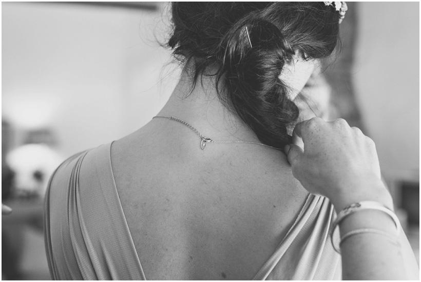 Kate Martens Photography - MikeZoeKoen_0050