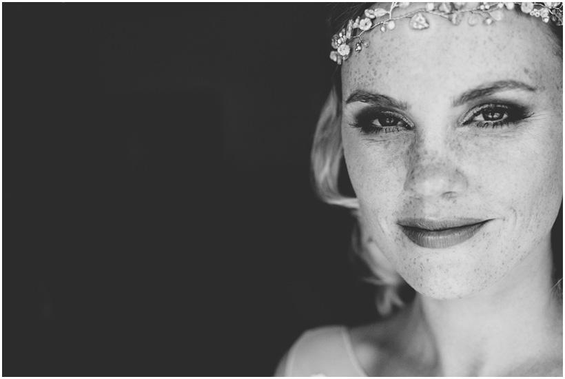 Kate Martens Photography - MikeZoeKoen_0066