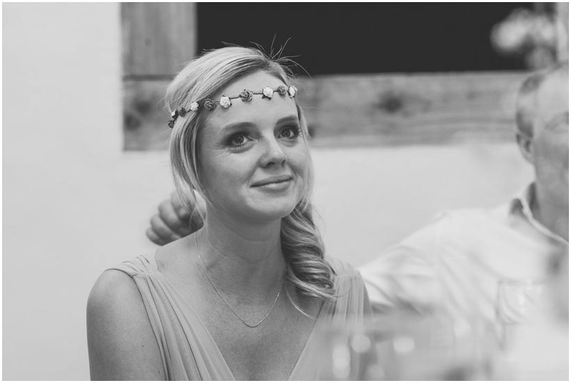 Kate Martens Photography - MikeZoeKoen_0234