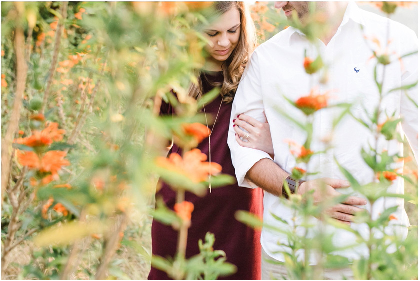 Kate Martens Photography - 2015 Lifestyle shoots_0160