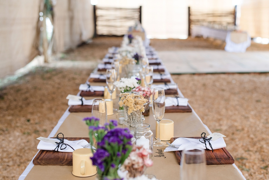 Kate Martens Photography - Burger Wedding, Kamberg_0010