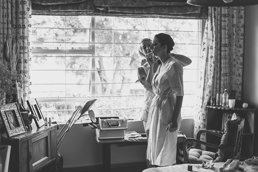 Kate Martens Photography - Burger Wedding, Kamberg_0046