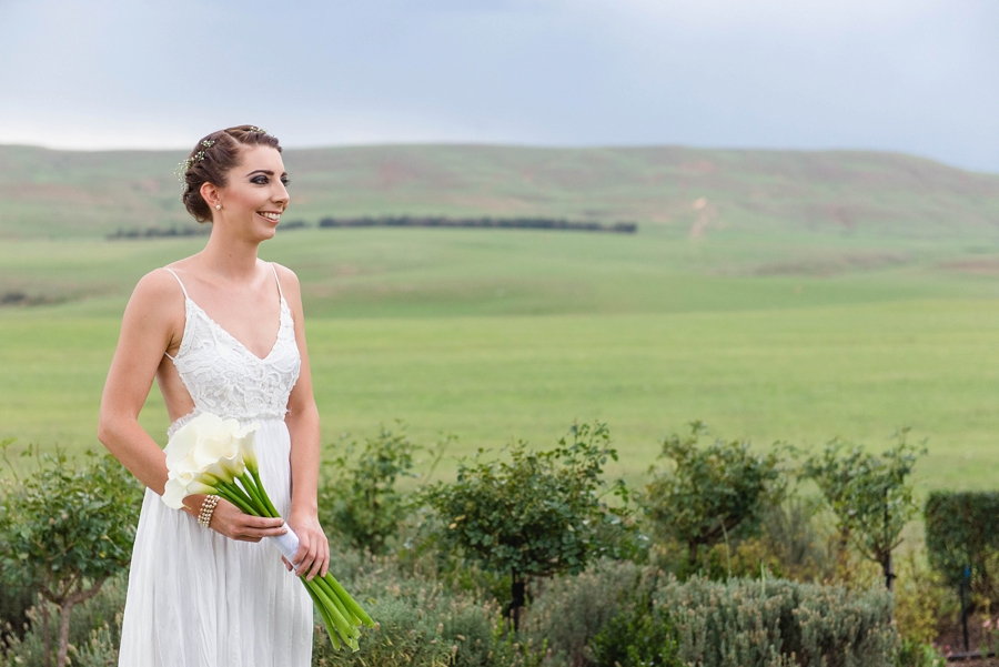 Kate Martens Photography - Burger Wedding, Kamberg_0061