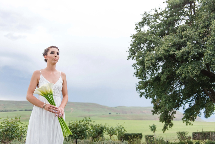 Kate Martens Photography - Burger Wedding, Kamberg_0062