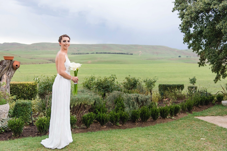 Kate Martens Photography - Burger Wedding, Kamberg_0063