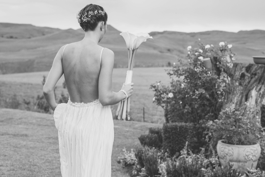 Kate Martens Photography - Burger Wedding, Kamberg_0067