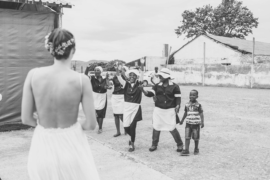 Kate Martens Photography - Burger Wedding, Kamberg_0085