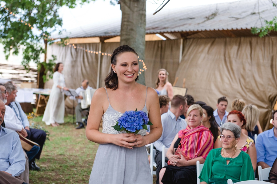 Kate Martens Photography - Burger Wedding, Kamberg_0090