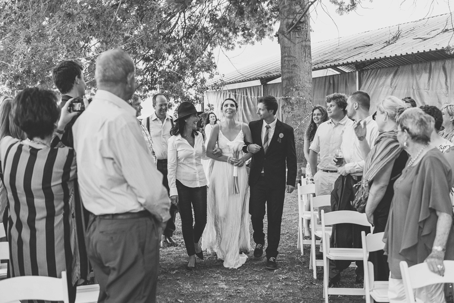 Kate Martens Photography - Burger Wedding, Kamberg_0091