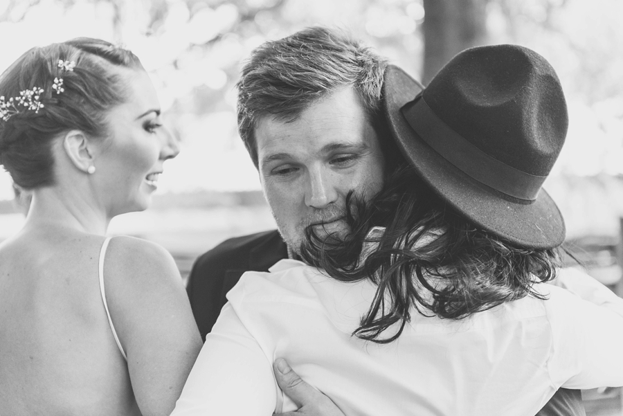 Kate Martens Photography - Burger Wedding, Kamberg_0093