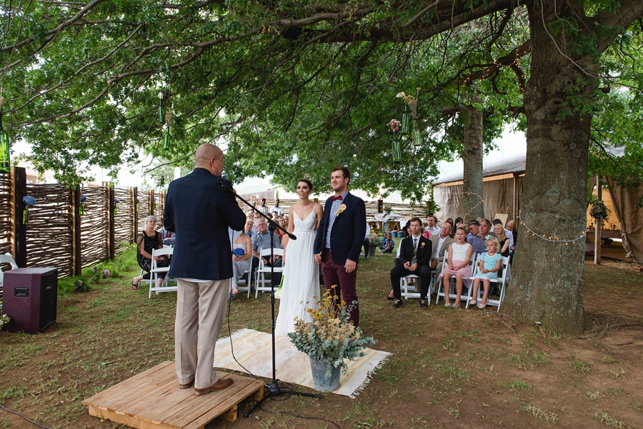 Kate Martens Photography - Burger Wedding, Kamberg_0098