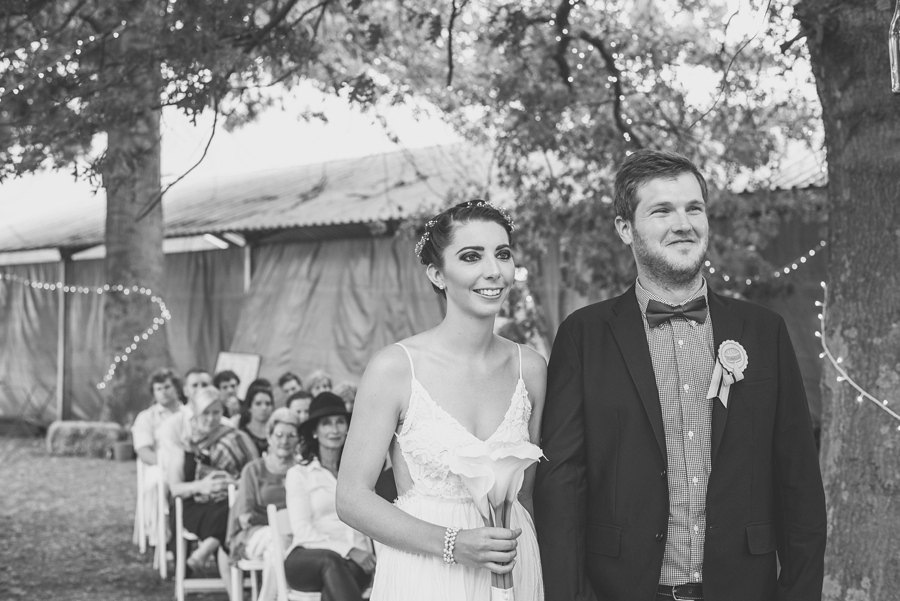 Kate Martens Photography - Burger Wedding, Kamberg_0100
