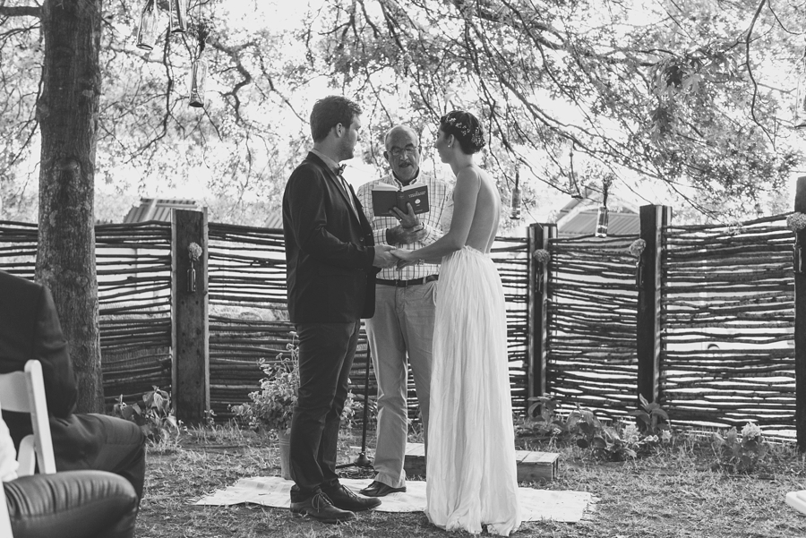 Kate Martens Photography - Burger Wedding, Kamberg_0106