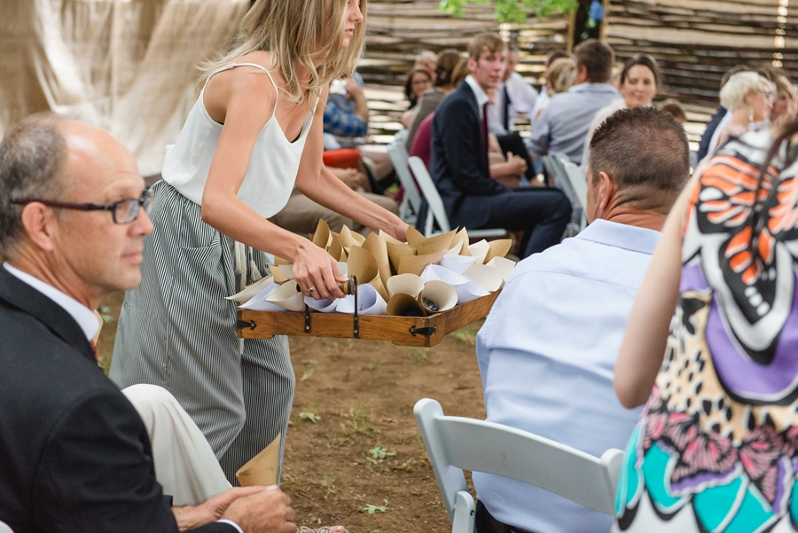 Kate Martens Photography - Burger Wedding, Kamberg_0110