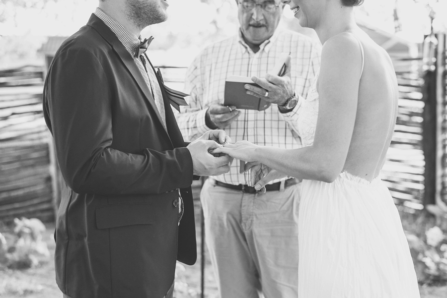 Kate Martens Photography - Burger Wedding, Kamberg_0112