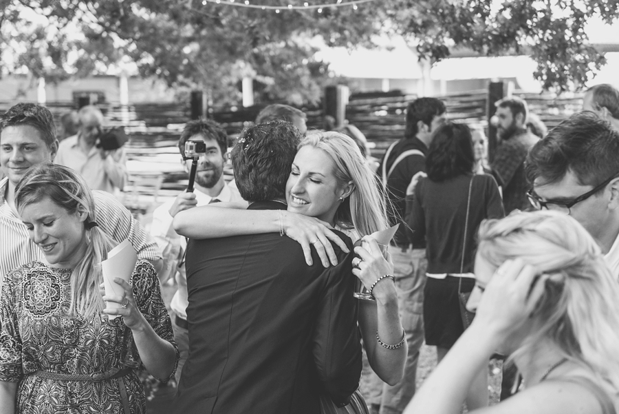 Kate Martens Photography - Burger Wedding, Kamberg_0123
