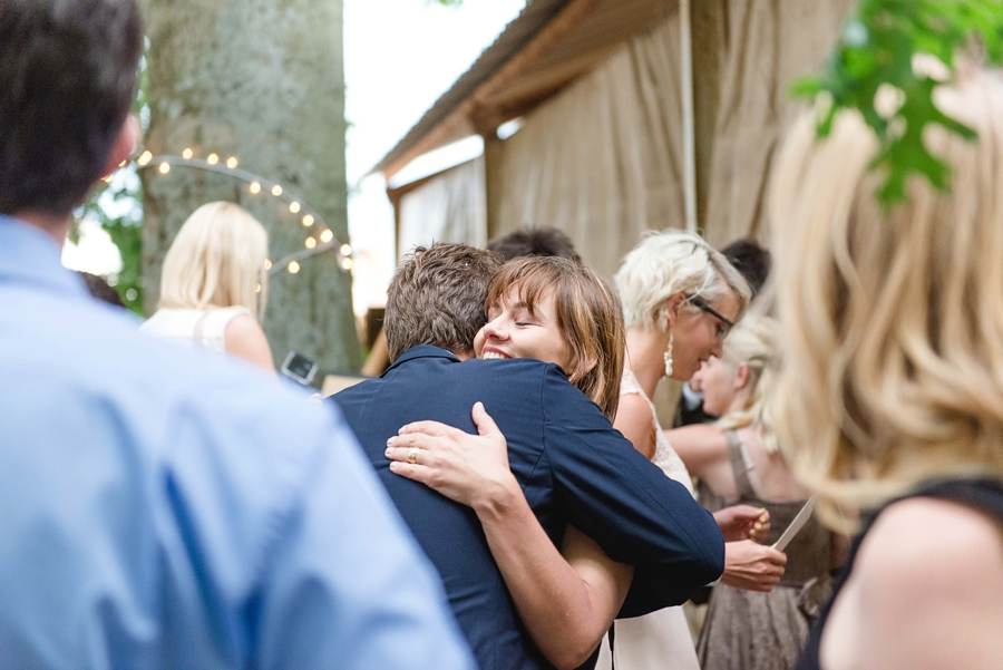 Kate Martens Photography - Burger Wedding, Kamberg_0132