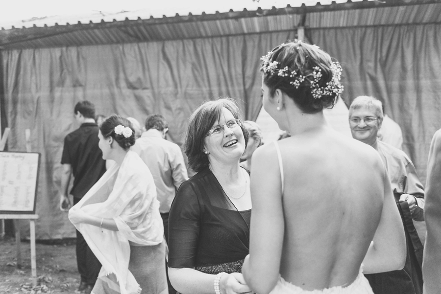 Kate Martens Photography - Burger Wedding, Kamberg_0135
