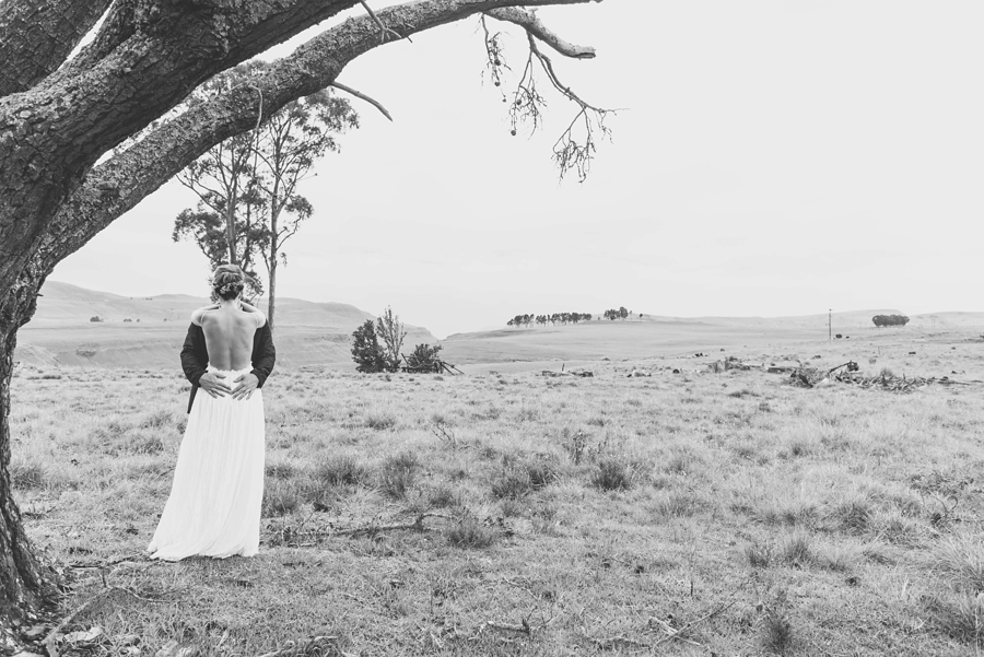 Kate Martens Photography - Burger Wedding, Kamberg_0157