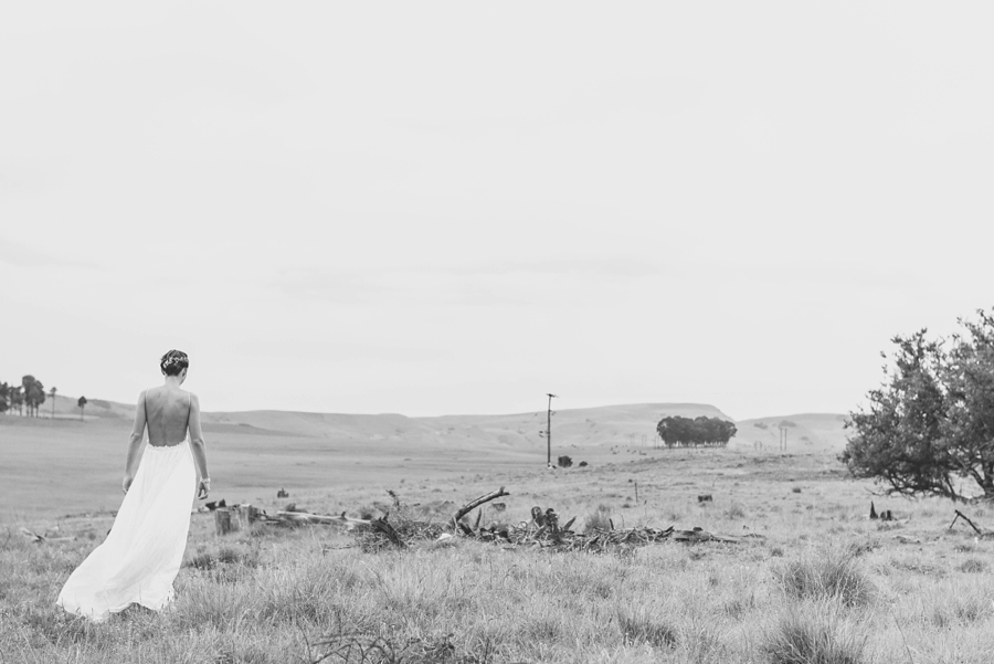Kate Martens Photography - Burger Wedding, Kamberg_0163