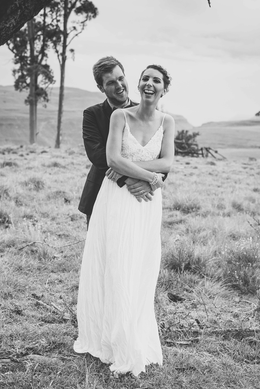 Kate Martens Photography - Burger Wedding, Kamberg_0166
