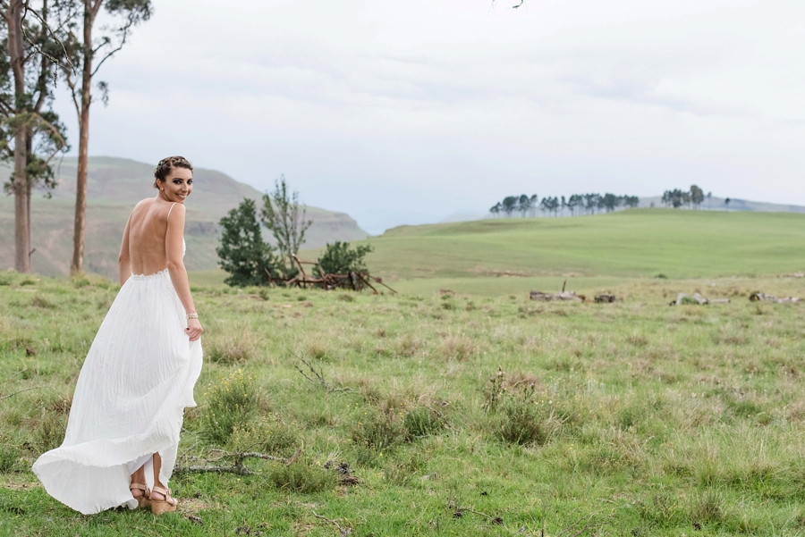 Kate Martens Photography - Burger Wedding, Kamberg_0167