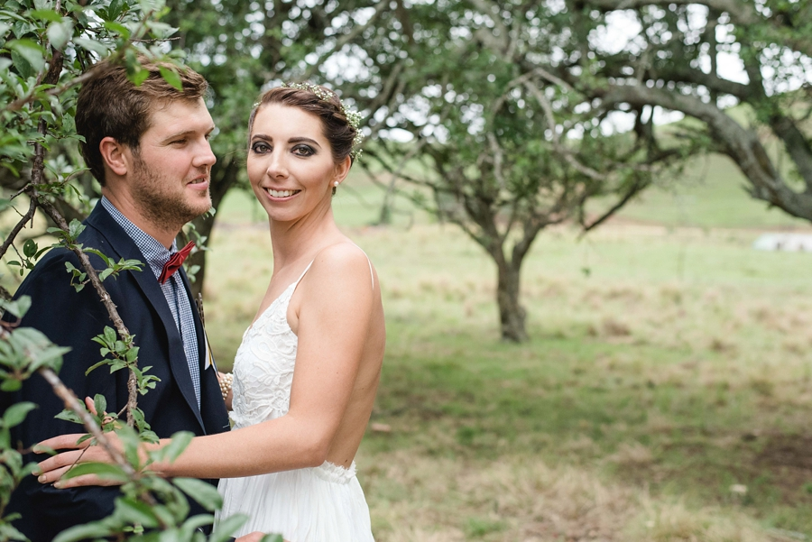 Kate Martens Photography - Burger Wedding, Kamberg_0174