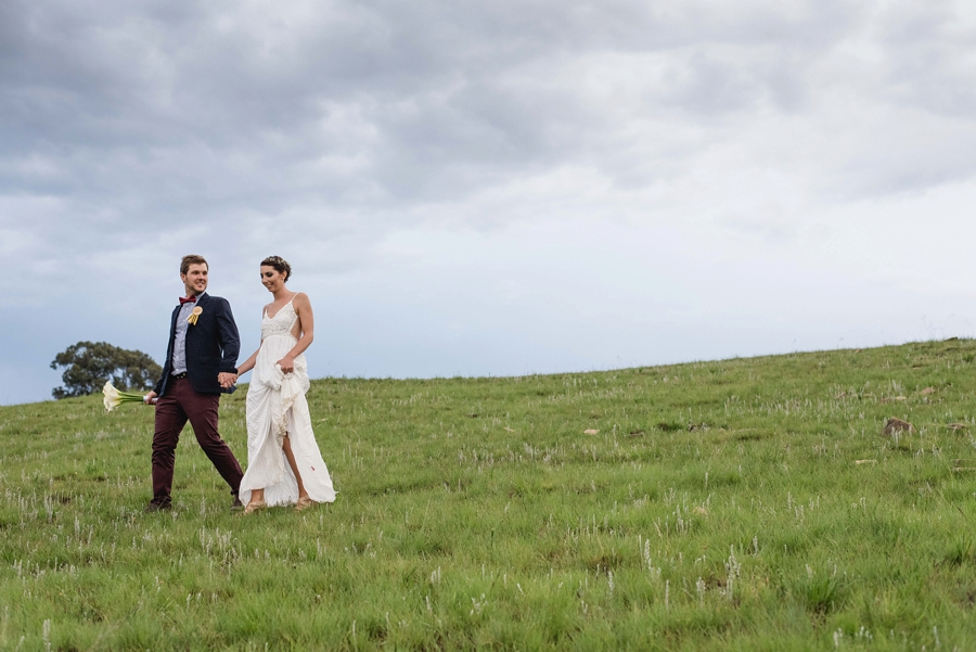 Kate Martens Photography - Burger Wedding, Kamberg_0185