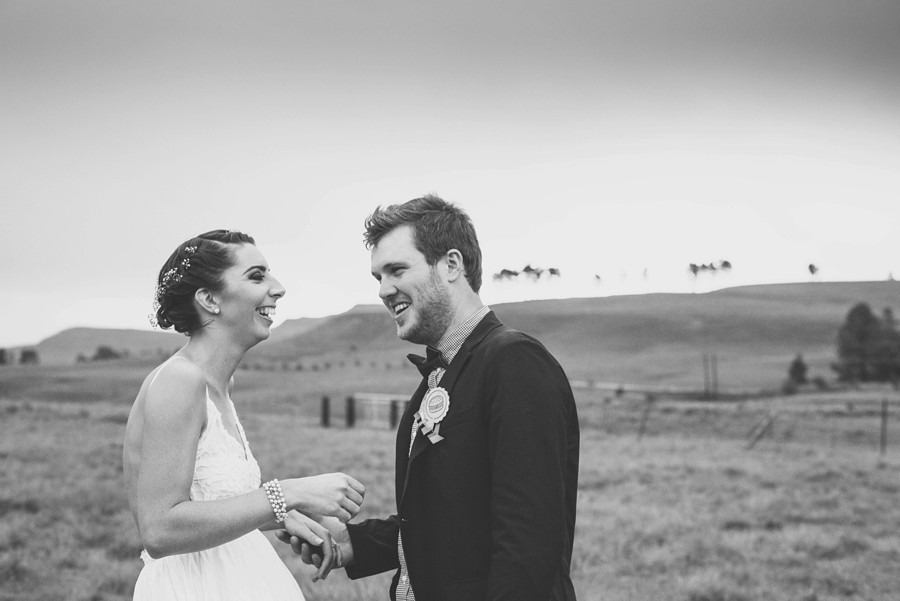 Kate Martens Photography - Burger Wedding, Kamberg_0190