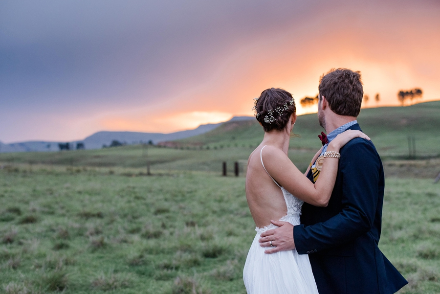 Kate Martens Photography - Burger Wedding, Kamberg_0193