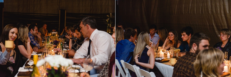 Kate Martens Photography - Burger Wedding, Kamberg_0197