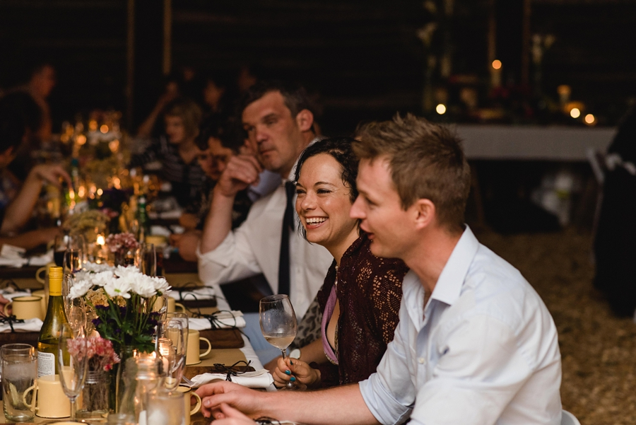 Kate Martens Photography - Burger Wedding, Kamberg_0201