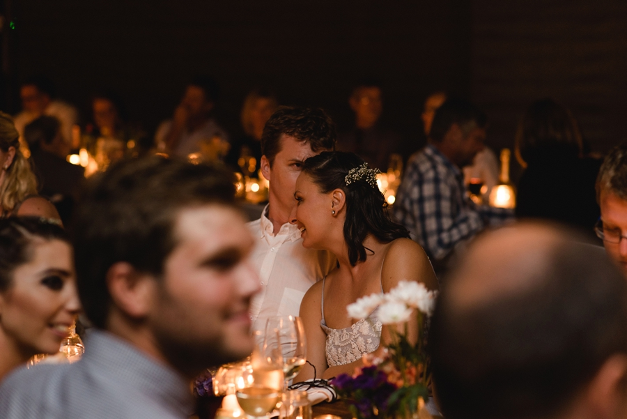 Kate Martens Photography - Burger Wedding, Kamberg_0205