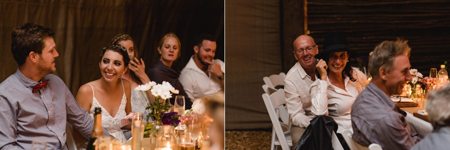 Kate Martens Photography - Burger Wedding, Kamberg_0209