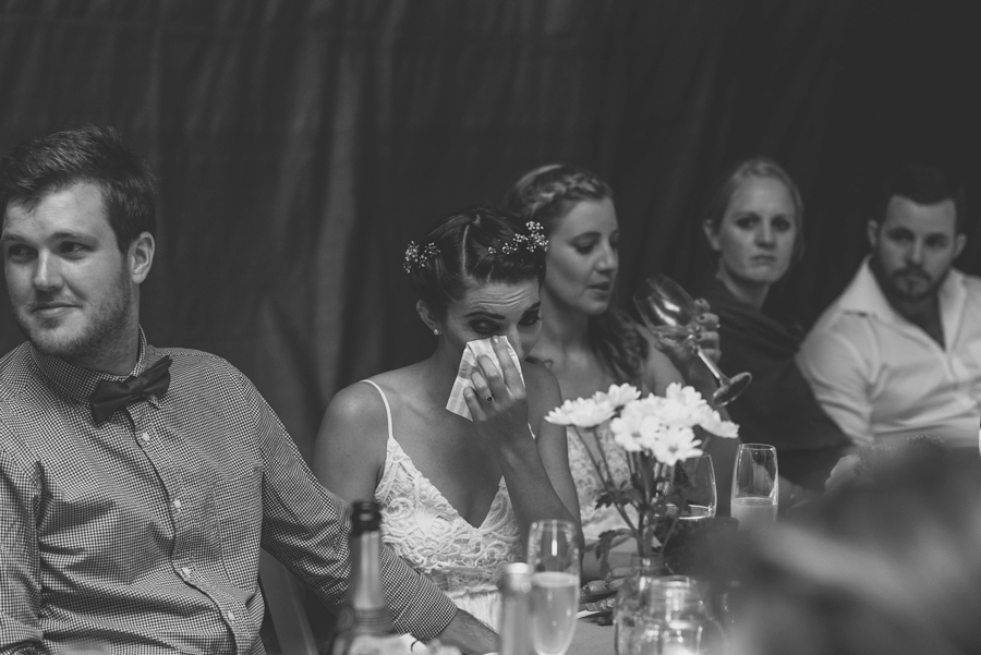Kate Martens Photography - Burger Wedding, Kamberg_0210