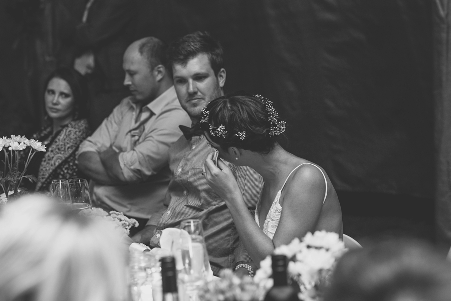 Kate Martens Photography - Burger Wedding, Kamberg_0211