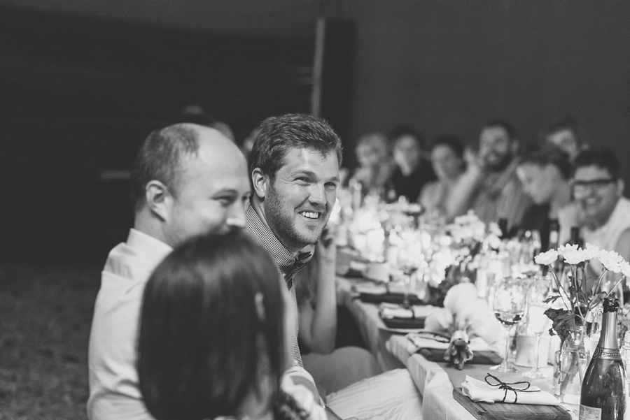 Kate Martens Photography - Burger Wedding, Kamberg_0214