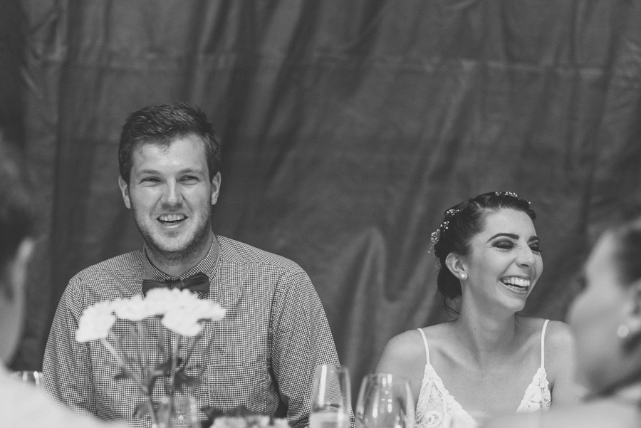 Kate Martens Photography - Burger Wedding, Kamberg_0216