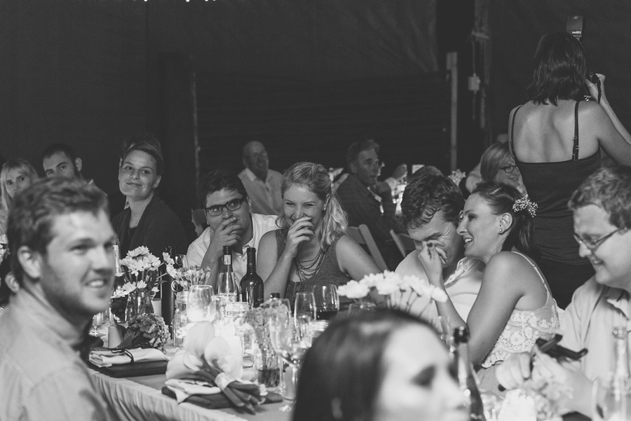 Kate Martens Photography - Burger Wedding, Kamberg_0218