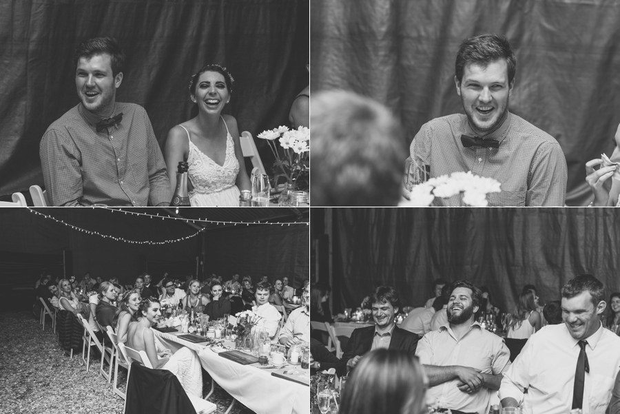 Kate Martens Photography - Burger Wedding, Kamberg_0220