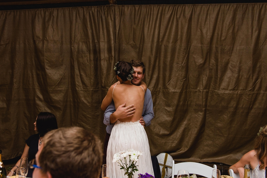 Kate Martens Photography - Burger Wedding, Kamberg_0223