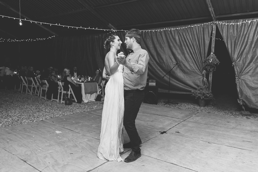 Kate Martens Photography - Burger Wedding, Kamberg_0227