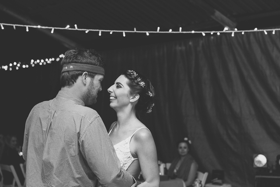 Kate Martens Photography - Burger Wedding, Kamberg_0228
