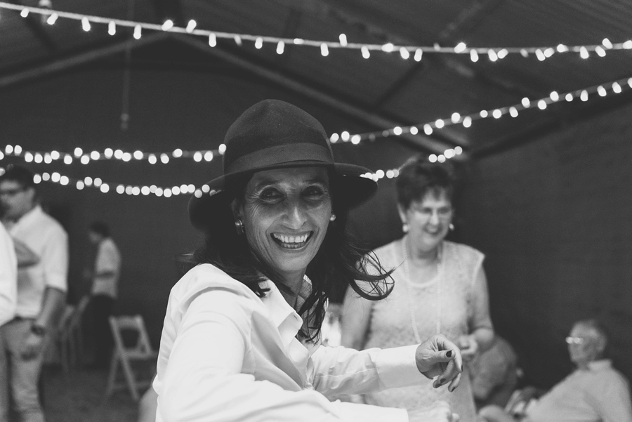 Kate Martens Photography - Burger Wedding, Kamberg_0232