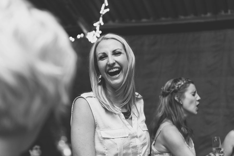 Kate Martens Photography - Burger Wedding, Kamberg_0233