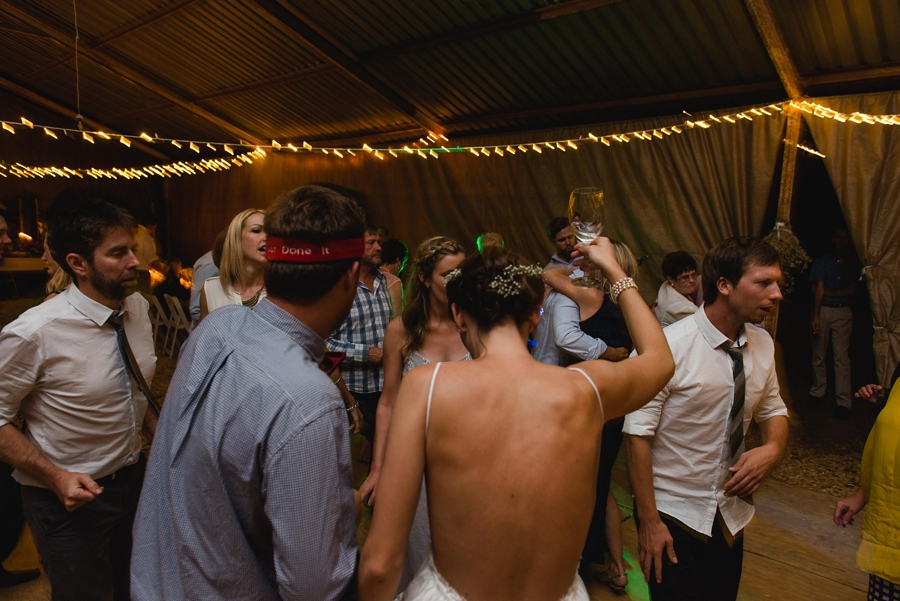 Kate Martens Photography - Burger Wedding, Kamberg_0235
