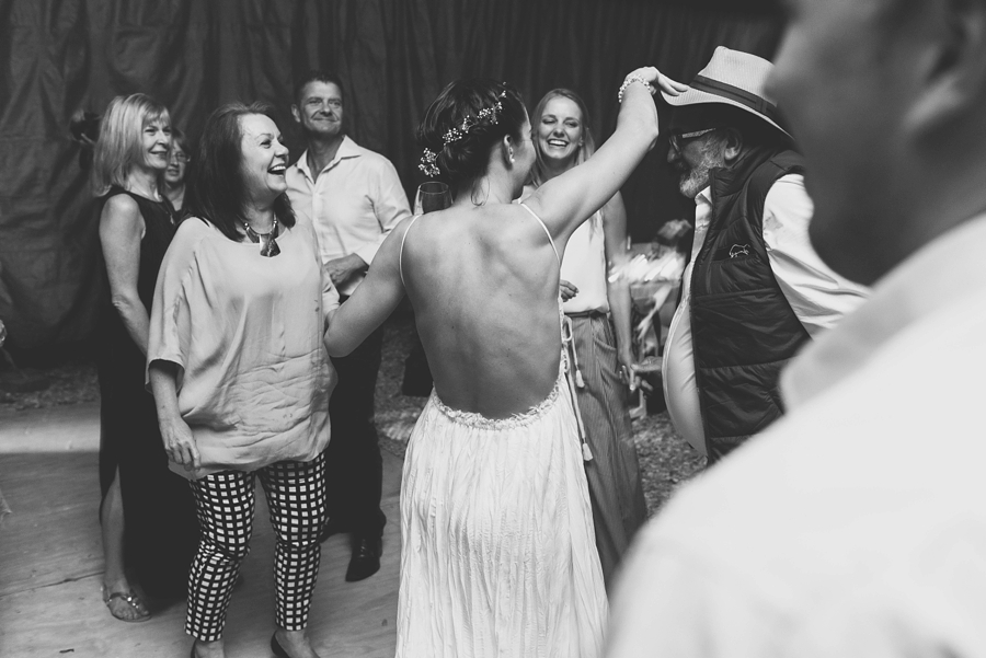 Kate Martens Photography - Burger Wedding, Kamberg_0237
