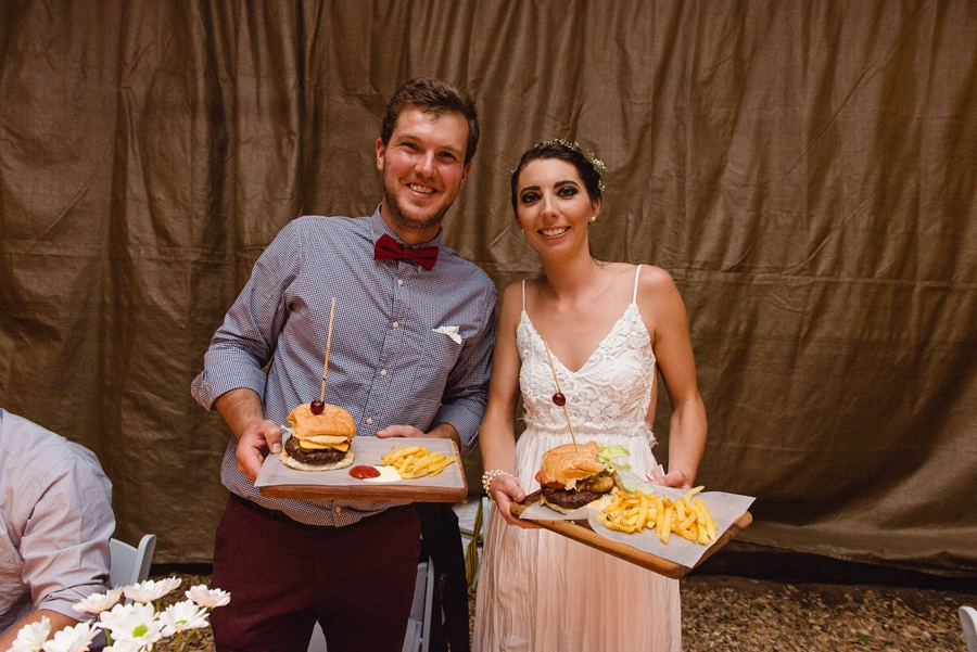 Kate Martens Photography - Burger Wedding_0261