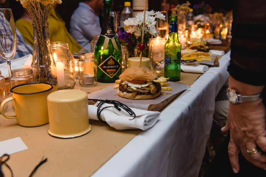 Kate Martens Photography - Burger Wedding_0262