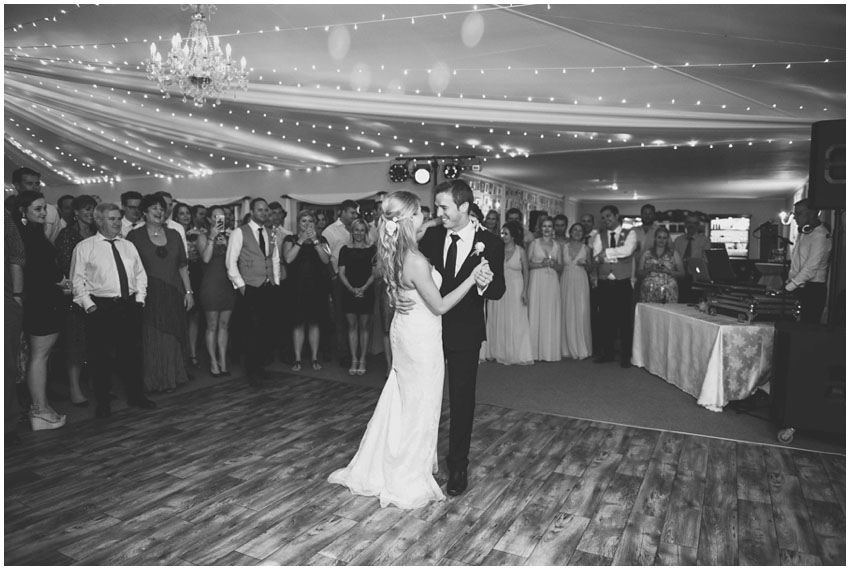Kate Martens_Ball Wedding_0204